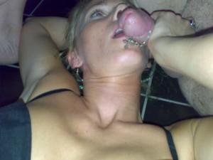 norwegian blowjob naughty women