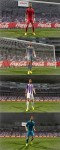 PES 2013 Graphic Patches Update 27.07
