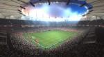 Arena Central Konami By Estarlen Silva