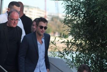 28 Julio - Más de 100 nuevas fotos de Cannes 2014!!! 9f49a2341562020