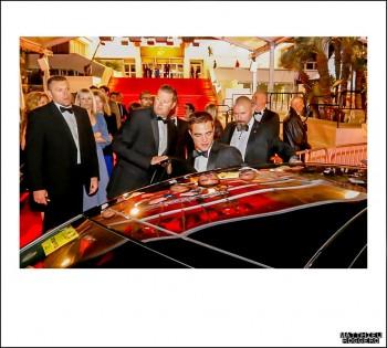 28 Julio - Más de 100 nuevas fotos de Cannes 2014!!! Ccef23341563395