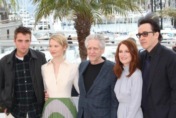 28 Julio - Más de 100 nuevas fotos de Cannes 2014!!! D375fc341562561