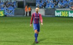 SD Eibar 14-15 Kits by MD33