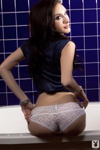 http://thumbnails110.imagebam.com/34180/3d1269341795578.jpg