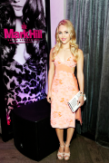 AnnaSophia Robb - Mark Hill Salon One Year Celebration 7/29/14