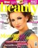 Viva! Beauty �10-11 (�������-������ 2011) PDF