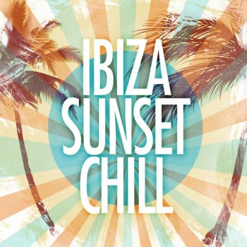 8edda6342008921 The Chill Out Gurus   Ibiza Sunset Chill (2014) Full Albüm İndir