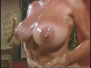 from Karter candy samples vintage erotica forums