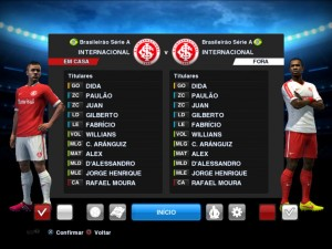 Download PES 2013 Internacional 14-15 Kits by m4rcelo
