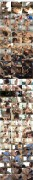 53dv01655pl DV-1655 アリスJAPAN30周年記念 「フラッシュパラダイス」から「逆ソープ天国」 まで歴代人気シリーズに全部出ちゃいまスペシャル!! 川上奈々美 11180