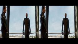 Captain America:The Winter Soldier 2014 ViE mHD 3D BluRay Half-SBS DD5.1 x264-EPiK 52d8ce343035289