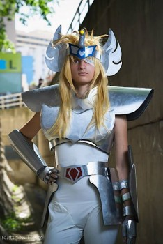 Cosplays Go ! - Page 6 A5c2a8343065560