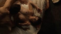 filmi-seks-seriali-onlayn