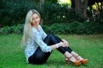 http://thumbnails110.imagebam.com/34362/53d176343611001.jpg