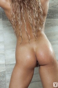 http://thumbnails110.imagebam.com/34394/4fdda7343939814.jpg