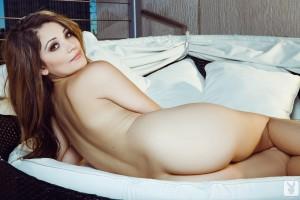 http://thumbnails110.imagebam.com/34396/94963f343950047.jpg