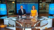Margaret Brennan - newsperson - CBS News This Morning - Jul 3 2014