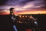 Лучший стрелок / Top Gun (Том Круз, 1986) 69b38c344167963