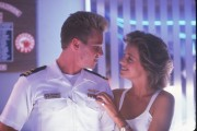 Лучший стрелок / Top Gun (Том Круз, 1986) Bf90d3344167834
