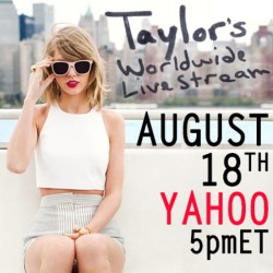 Taylor Swift - new upcoming 5th album promo images - pics released 8/11/14