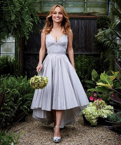 "Giada De Laurentiis, ""Hamptons magazine"", september 2014 (LQ)"