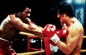 Рокки 2 / Rocky II (Сильвестр Сталлоне, 1979) 28ead0344443505