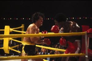 Рокки 2 / Rocky II (Сильвестр Сталлоне, 1979) 381e15344443340