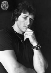 Рокки 2 / Rocky II (Сильвестр Сталлоне, 1979) 965254344442173