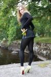 http://thumbnails110.imagebam.com/34445/a0d731344444254.jpg