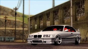 Car pictures 6298d0344624823