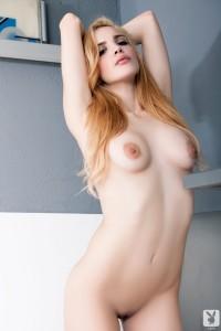 http://thumbnails110.imagebam.com/34468/ca8489344677152.jpg