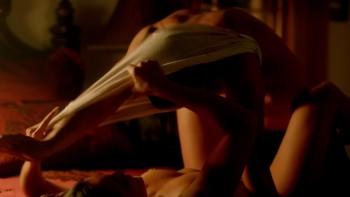 Naked Pictures Of Natalie Martinez Porn Videos Pornhubcom