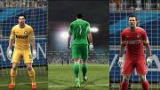 Download Inter Milan GDB 2014-2015 by Vulcanzero