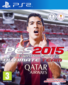 download game pes 2015 ps2 iso