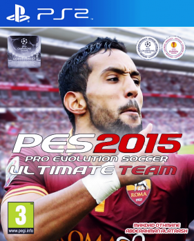download game pes 2015 ps2 for pc