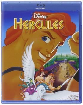 Hercules (1997) Full Blu-Ray 31Gb AVC ITA DD 5.1 ENG DTS-HD MA 5.1 MULTI