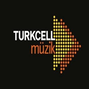 Turkcell M�zik Orjinal Top 40 Listesi 19 Eyl�l 2014 FuLL �ndir
