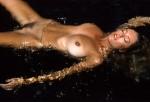 Carrie Jean Yazel Vintage Erotik