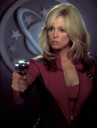 sigourney weaver galaxy quest photoshoot 1999 usersub