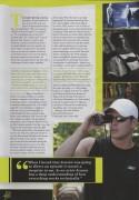Оператор Серж Ладокур   Интервью для Supernatural Magazine