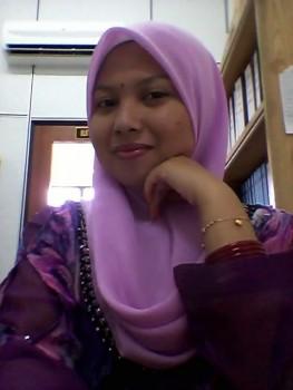 Tante Foto Telanjang