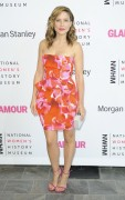 Sophia Bush @ 3rd Annual Women Making History Event in LA | August 23 | 66 pics