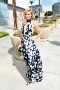 Julie Bowen - 66th Annual Emmy Awards 8/25/14
