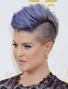 """Kelly Osbourne """"66th Annual Primetime Emmy Awards at the Nokia Theatre L.A. Live in Los Angeles"""" (25.08.2014) 29x 520ff4347451356"""