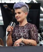 "Kelly Osbourne ""66th Annual Primetime Emmy Awards at the Nokia Theatre L.A. Live in Los Angeles"" (25.08.2014) 29x 5d6ed1347451688"
