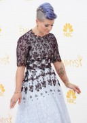 """Kelly Osbourne """"66th Annual Primetime Emmy Awards at the Nokia Theatre L.A. Live in Los Angeles"""" (25.08.2014) 29x 5fc3ec347451317"""