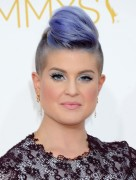 "Kelly Osbourne ""66th Annual Primetime Emmy Awards at the Nokia Theatre L.A. Live in Los Angeles"" (25.08.2014) 29x 6dcb1c347451585"