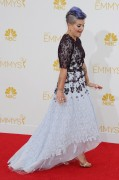 "Kelly Osbourne ""66th Annual Primetime Emmy Awards at the Nokia Theatre L.A. Live in Los Angeles"" (25.08.2014) 29x E7cc8e347451428"