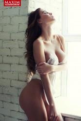 http://thumbnails110.imagebam.com/34747/2e4eb5347463627.jpg