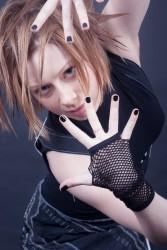 http://thumbnails110.imagebam.com/34747/f81c1f347468614.jpg